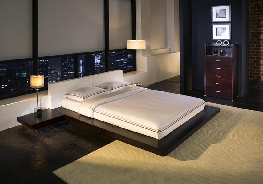 bedroom_minimalism_8