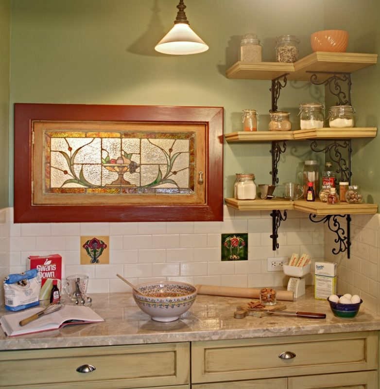 Sensational-Corner-Shelves-decorating