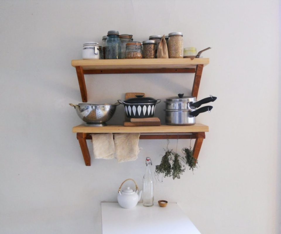 furniture-creative-wall-hanging