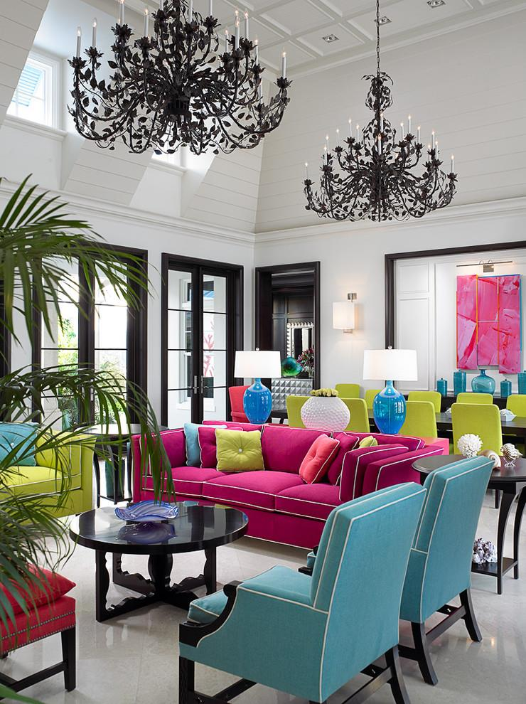 tropical-style-living-room-decor-design
