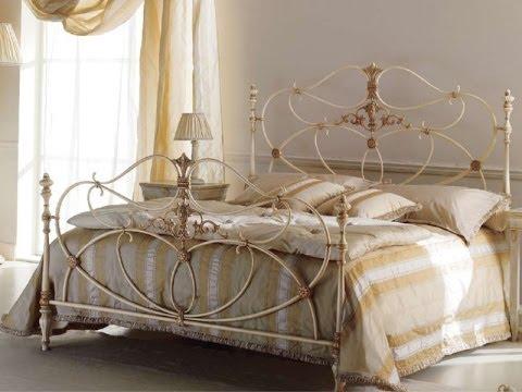 Спальня в классическом стиле, роскошь и богатство. Выбираем текстиль и аксессуары