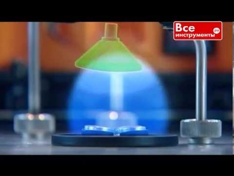 Все, что нужно знать о лазерных нивелирах