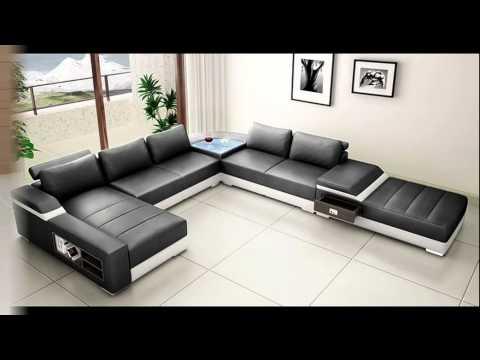 ᐈ Мягкая мебель для дома | Мебель мягкая для дома