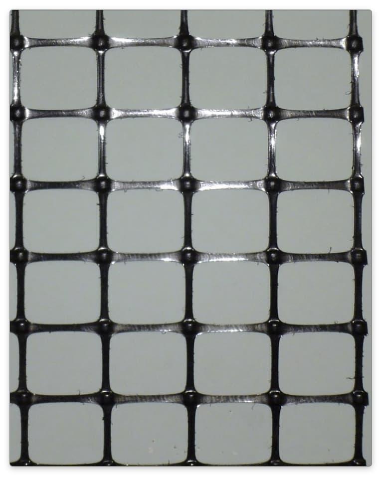 полимерная сетка