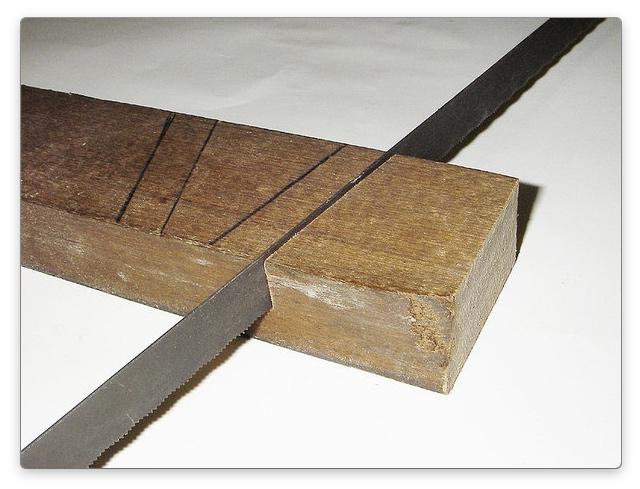 Станок для заточки ножей своими руками 3