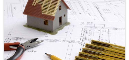 Строитель Инфо как построить дом