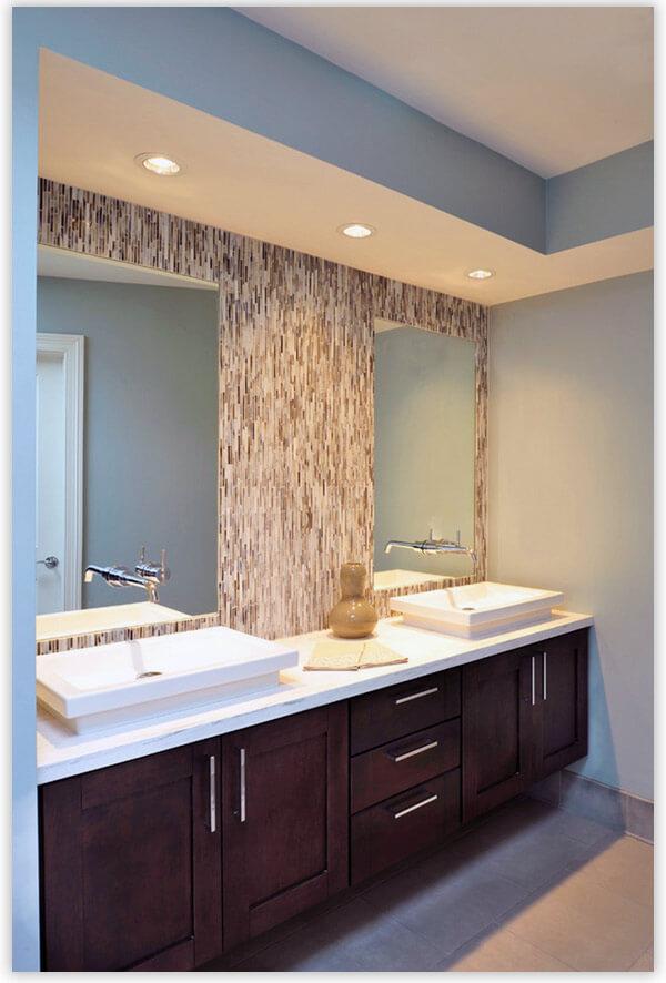 плитка для ванной комнаты узоры