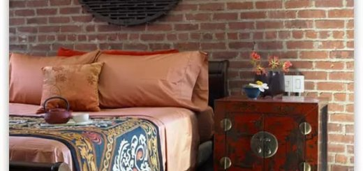 тумбы для спальни