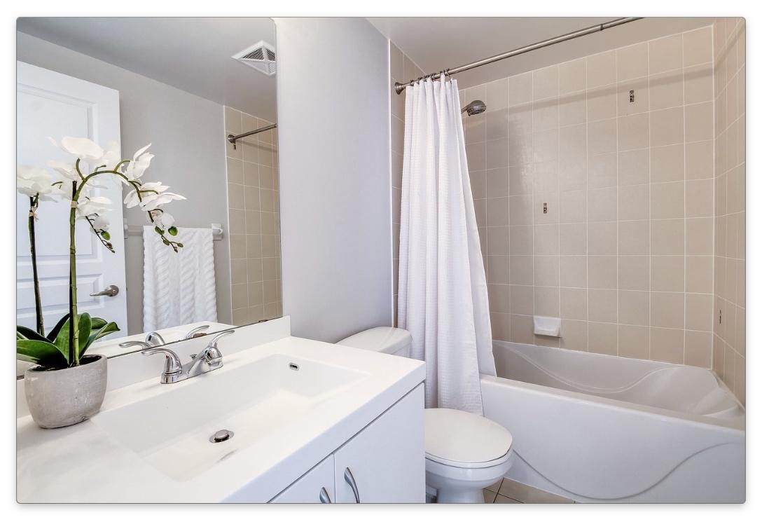 Вентилятор для ванной схема подключения