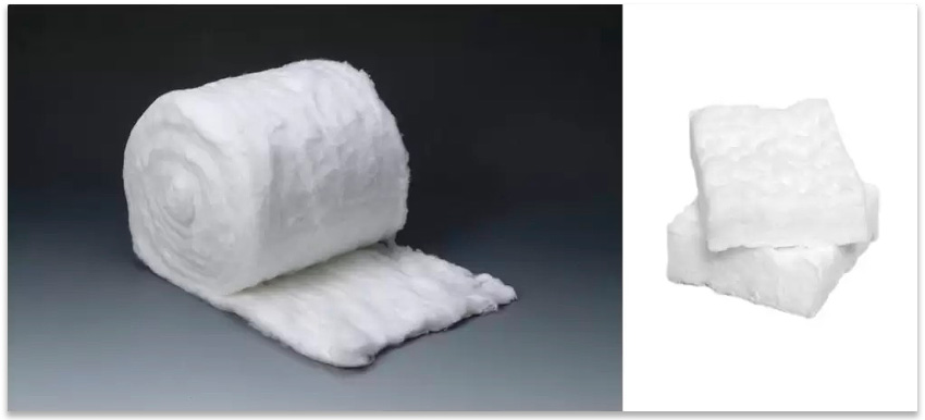 теплоизоляторы